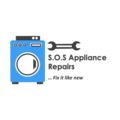 SOS Appliance Repair (@sosappliance) Avatar