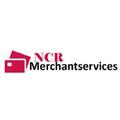 NCR Merchant Services (@ncrmerchantservices) Avatar