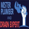Mister Plumber Drain Expert Oakville (@thetorontoplumbers) Avatar