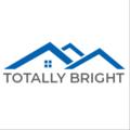 TotallyBright (@totallybright) Avatar