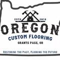 Oregon Custom Flooring (@oregoncustom) Avatar