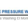 El Monte Pressue Washing (@montewashing) Avatar