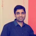 Ravikiran Reddy (@mentorites) Avatar