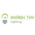 Khanh Thy Lighting (@khanhthylighting) Avatar
