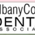 Dental Plate (@dentalplatny) Avatar