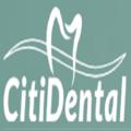 Affordable Dental Implants (@affordabledental) Avatar