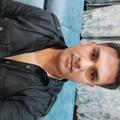 Vipu (@vipul79382) Avatar