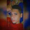 Jordan (@jordanssk09) Avatar