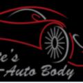 White's Auto Body (@whitesauto) Avatar