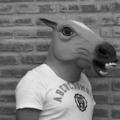 E. R. Escobar (@e_r_escobar) Avatar