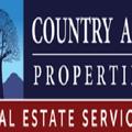 Country Air Properties (@countryair) Avatar