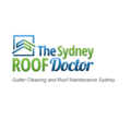 THE SYDNEY ROOF DOCTOR (@thesydneyroofdoctor) Avatar