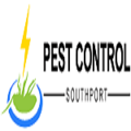 Pest Control Southport (@pestsouthport) Avatar