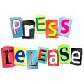 Press Rele (@pressreleas) Avatar