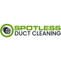 Melbourne Duct Cleaning (@melbourneductcleaning) Avatar