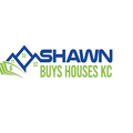 Shawn Buys Houses KC (@shawnbuyshouseskcmo) Avatar