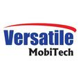 versatile mobitech (@versatilemobitech) Avatar