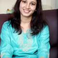 Pooja Jain (@poojajain11) Avatar