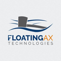 Floating Ax Technologies (@floatingax) Avatar