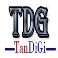 Dịch Vụ SEO Tandigi (@dvseotandigi) Avatar
