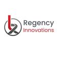 Regency Innovat (@regencyinnovations) Avatar