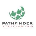 Pathfinder (@aadcare) Avatar