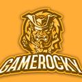 Gamerocky (@gamerocky) Avatar