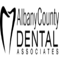 Tooth Implant Dental (@queenszoom) Avatar