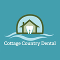 Cottage Country Dental (@ccdentistryon) Avatar