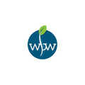 Whole Body Wellness (@wholebodywellness) Avatar
