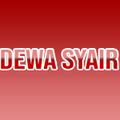 Syairdewa (@syairdewa) Avatar