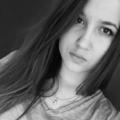 Karolina (@szfrnkarolina) Avatar