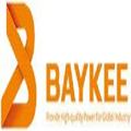 baykeeupssolar (@baykeeup) Avatar
