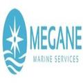 Megane Marine Services (@meganemarine) Avatar