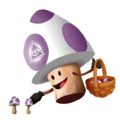 Magic Mushrooms Online (@magicmushroomsonline1) Avatar