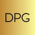 DPG E (@dpgeast) Avatar