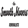 The Smooth Movers (@thesmoothmovers) Avatar