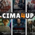 Cima4up (@cima4up) Avatar