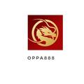 OPPA888 (@oppa888) Avatar