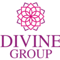 Divine Group (@divine15) Avatar