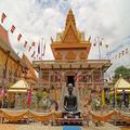 GCG Cambodia (@gcgcambodia) Avatar