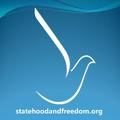 statehood andfreedom (@statehood) Avatar