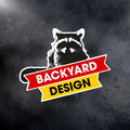 Backyard Design UK (@backyardesignuk) Avatar