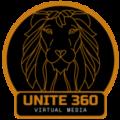 Unite 360 Media (@unite360media) Avatar