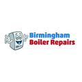 BirminghamBoilerRepairs (@birminghamboilerrepairs) Avatar