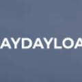 PaydayLoansM (@paydayloansm) Avatar