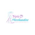 Triple D Merchand (@tripledmerchandise1) Avatar