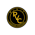 PVC Custom Patches (@pvccustompatches) Avatar