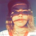 Celeste (@buffalo-babe) Avatar