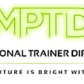 My Personal Trainer Directory (@willardfarmer) Avatar